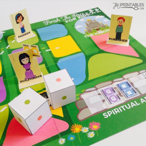 photo regarding Printable Bible Games Kids named Bible Online games Archives - JW Printables