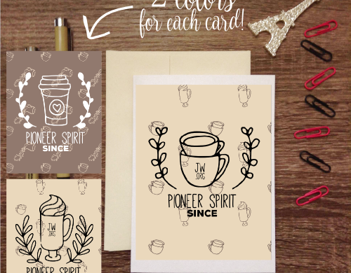 Don T Give Up Free Printable - Imagez co