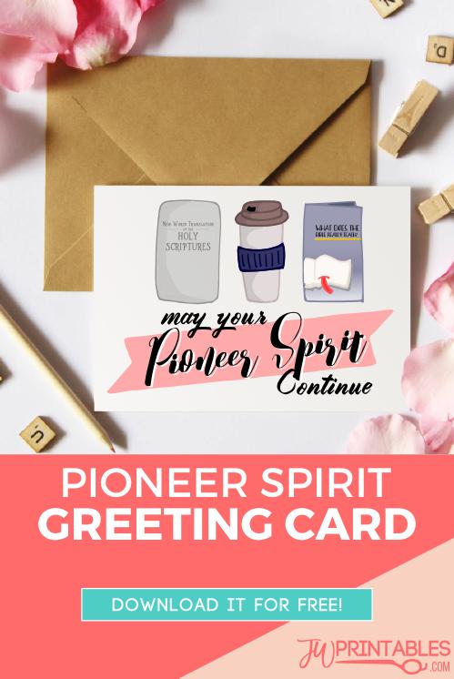 Pioneer Spirit CardI_pin