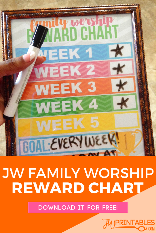 famworshipchart_pin