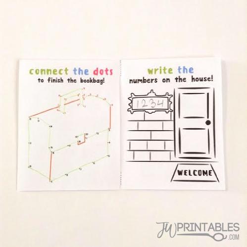 mini fs book4