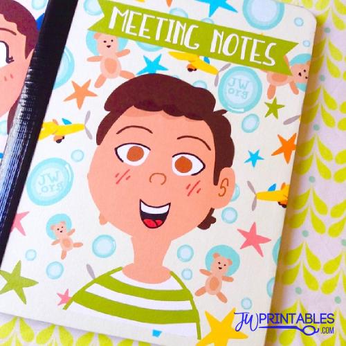 caleb and sophia notebooks2