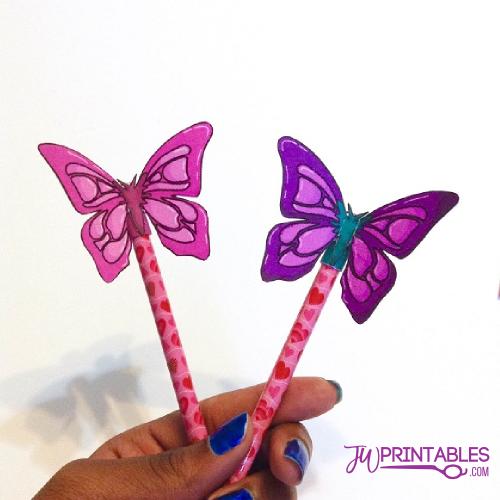 sophia butterfly5