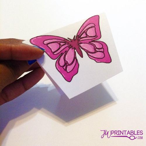 sophia butterfly7