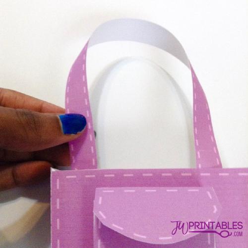 sophia purse11