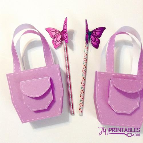 sophia purse12