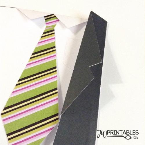 suit card 2