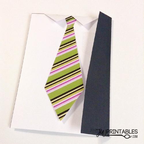 suit card 4