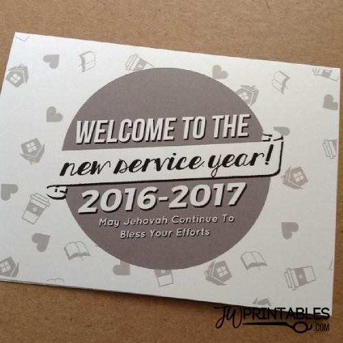 NewServiceYearCard2