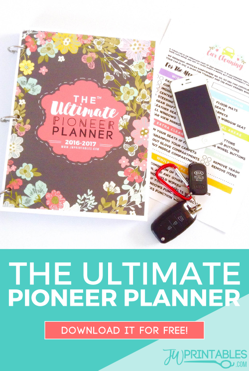 the-ultimate-pioneer-planner-free_pin