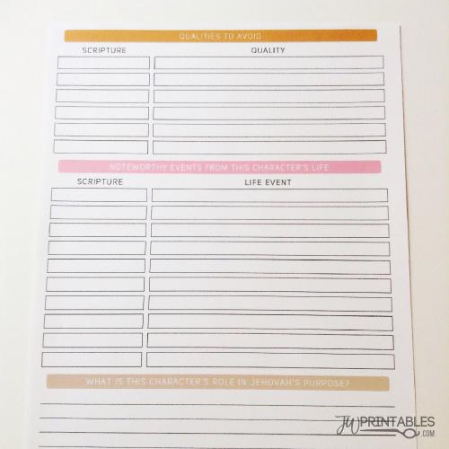 character-study-worksheet-2