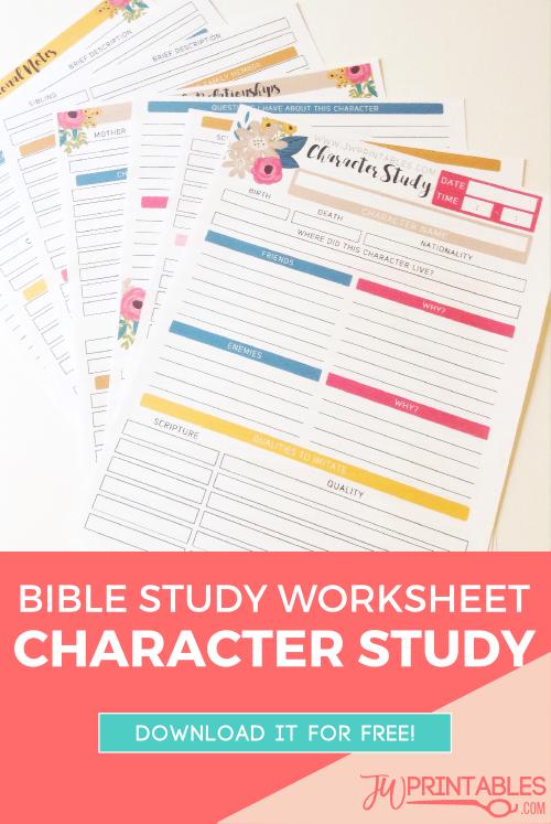 character-study-worksheet_pin