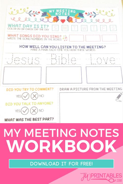 my-meeting-notes-workbook_pin