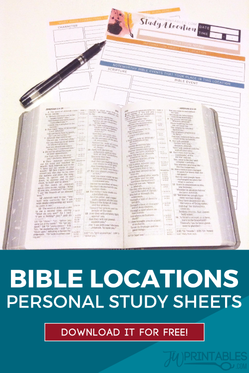 locations-personal-study_pin