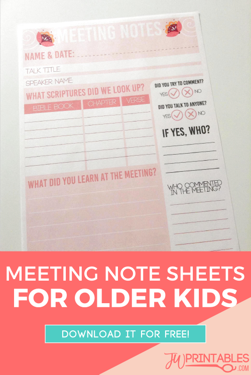 meeting-notes-for-older-kids_pin