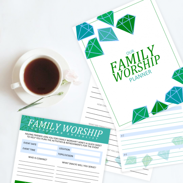 Jw printables page 3 of 7 free printables for jehovahs witnesses jw free family worship planner fandeluxe Images