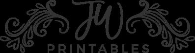 JW Printables